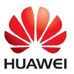 Repuestos Huawei