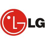 Repuestos LG