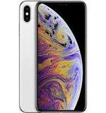 iPhone XS Max A1921 A2101 A2102 A2104