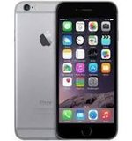 iPhone 6 Plus (5.5) A1522 A1524 A1593