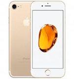 iPhone 7 (4.7) A1660 A1778 A1779