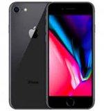iPhone 8 (4.7) A1863 A1905 A1906