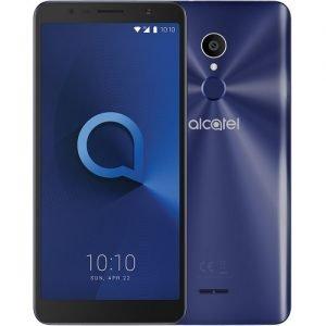 Alcatel 3C 5026D