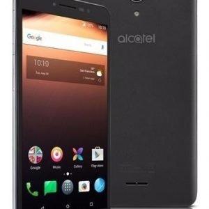 Alcatel A3 XL 9008