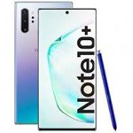 Note 10 Plus N975F