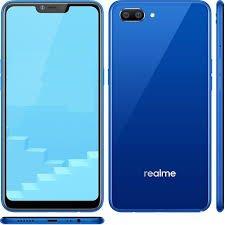 Realme C1 (RMX1811)
