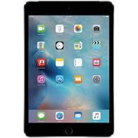 iPad Mini 4 / A1538 A1550
