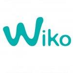 Repuestos Wiko