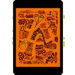 iPad Mini 5 / A2124 A2126 A2133