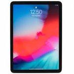 iPad Pro (12.9) 2018 / A2014 A1895 A1876