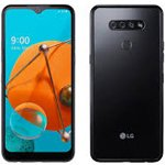 LG K51 2020 LM-K500UM