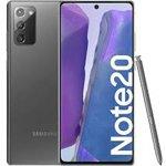 Note 20 N980F