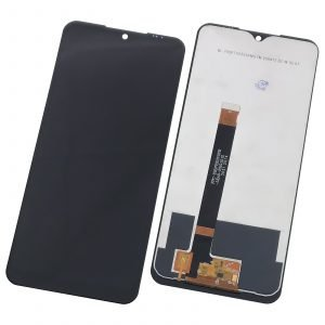 Pantalla LG K51 2020
