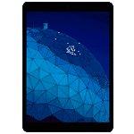 iPad Air 3 / A2152 A2123 A2153 A2154