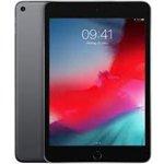 iPad Mini 1 / A1432 A1454 A1455