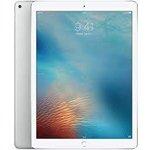 iPad Pro (12.9) 2015 / A1584 A1652