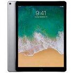 iPad Pro (10.5) 2017 / A1701 A1709 A1852