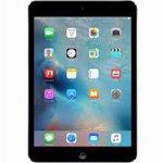 iPad Mini 2 / A1489 A1490 A1491