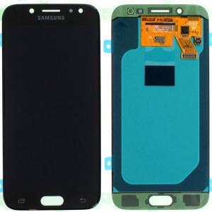 Pantalla display Samsung Galaxy J5 2017 J530f - Negro