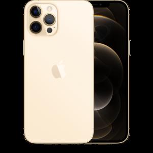 Iphone 12 Pro (6.1 pulgadas)