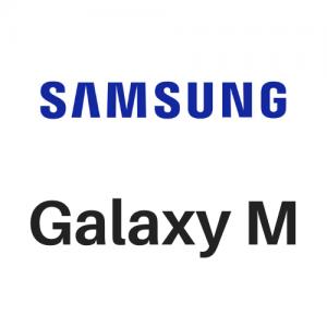 Galaxy M