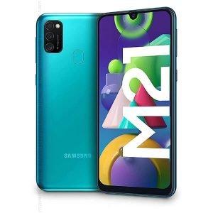 Galaxy M21 (2020)