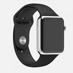 Apple Watch (primera generación) 38 mm (modelo: A1553) 42 mm (modelo: A1554)