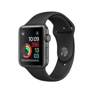 Apple Watch Series 1 38 mm (modelo: A1802) 42 mm (modelo: A1803)