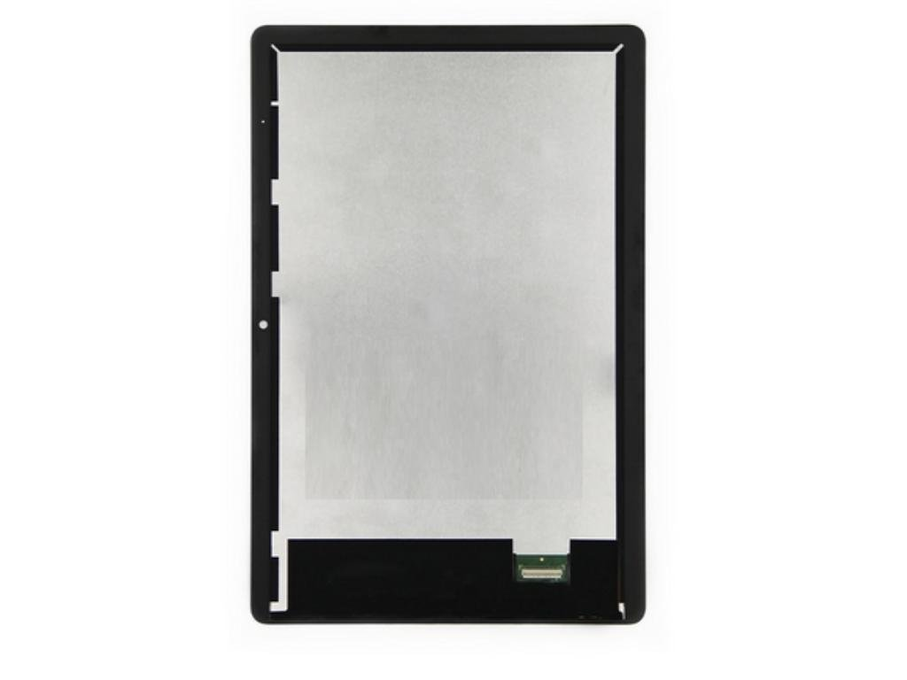 Pantalla LCD y Tactil para Huawei Mediapad T5 10.1 - Negra