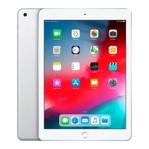 iPad 5th Gen 2017 (A1822 A1823) quinta generación