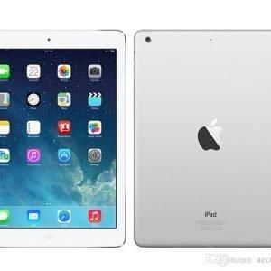 iPad Air (A1474 A1475 A1476) iPad 5