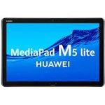 Mediapad M5 Lite 10 pulgadas (2018)