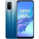 Oppo A53S 2020 (CPH2135)
