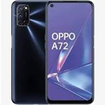 Oppo A72 2020 CPH2067
