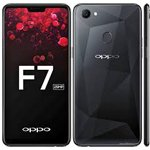Oppo F7 CPH1819 CPH1821