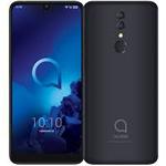 Alcatel 3L 2019 5039D