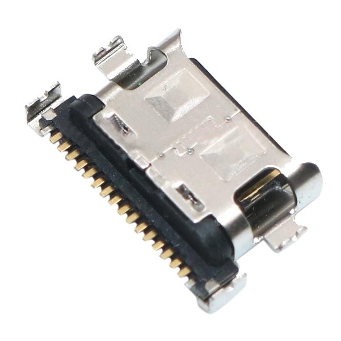 Conector de carga para Samsung Galaxy A30 / A30s