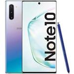 Note 10 N970F