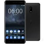 Nokia 6 - 2017