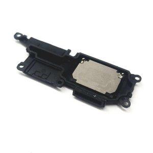 Altavoz búzzer para OPPO A5 2020 CPH1931