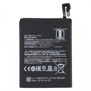 Batería BN45 para Xiaomi Redmi Note 5 y Note 5 Pro