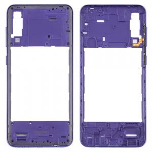 Carcasa intermedia para Samsung