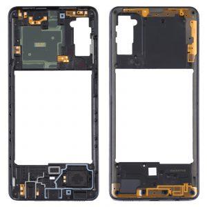 Carcasa intermedia para Samsung Galaxy A41 A415F
