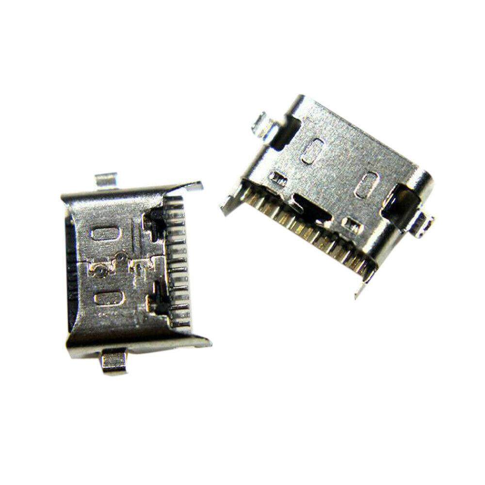 Conector de carga para Samsung Galaxy A20s A207F