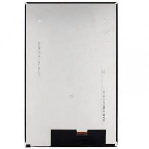 Lcd display para Lenovo Tab M10 HD TB-X505F
