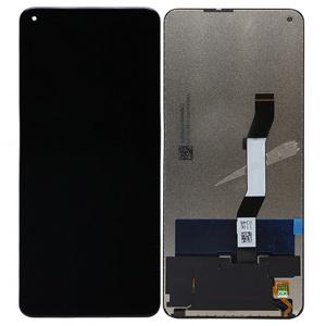 Pantalla completa sin marco para Xiaomi Mi 10T y Mi 10T Pro