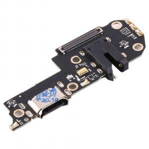 Placa-con-conector-de-carga-para-Oppo-A72-CPH2067