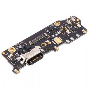Placa-con-conector-de-carga-para-Xiaomi-Mi-A2-y-Mi6X