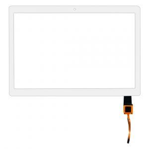 Táctil para Lenovo Tab M10 HD TB-X505F - Blanco