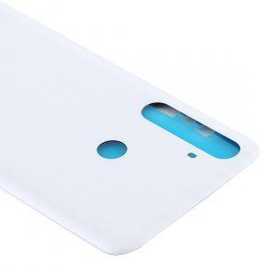 Tapa trasera para Realme 6i RMX2040 - Color Blanco